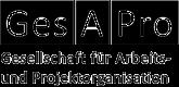GesAPro Logo